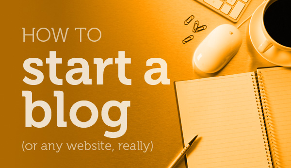 Free Book: How to Setup a Profitable Blog; Tools & Resources for Building a Money Making Blog in 48 Hours