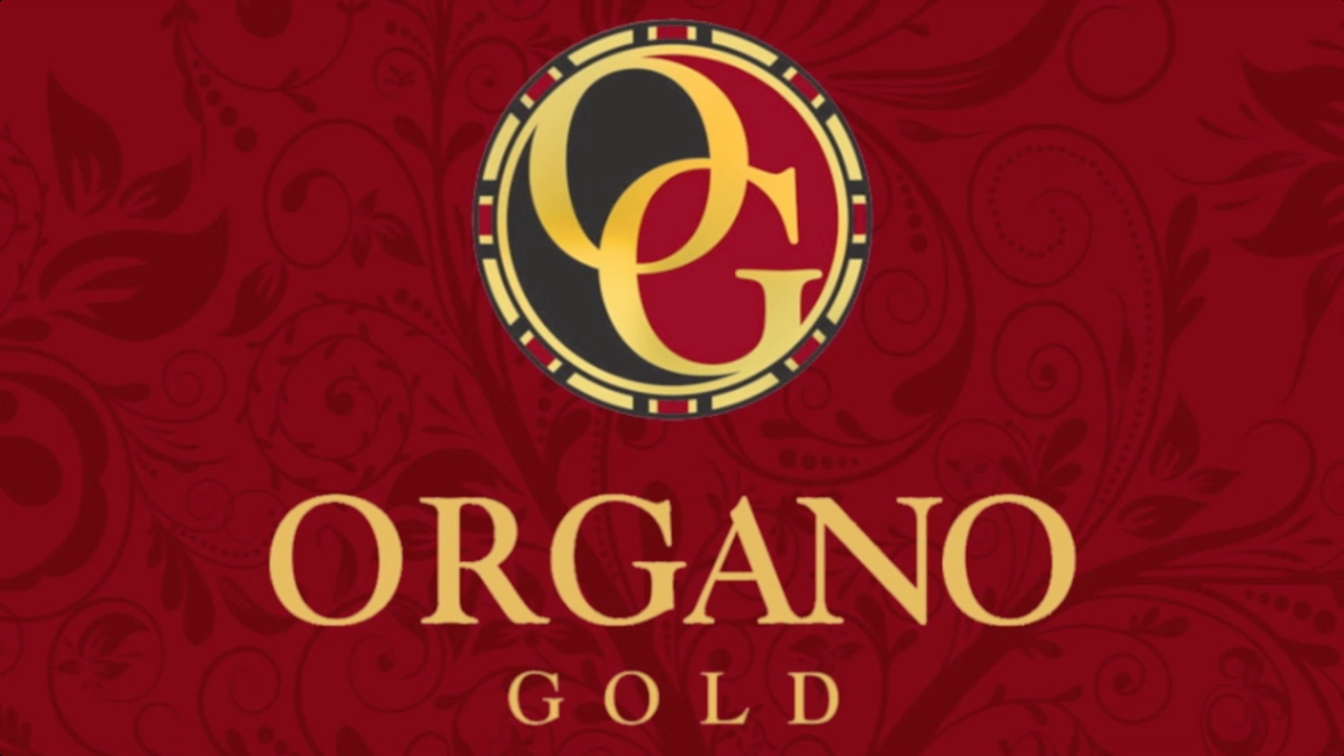 OrganoGold Is Coming to Nigeria in May. See How They Could Help You Make At Least $2,000 -$5,000/Monthly on Spare Time