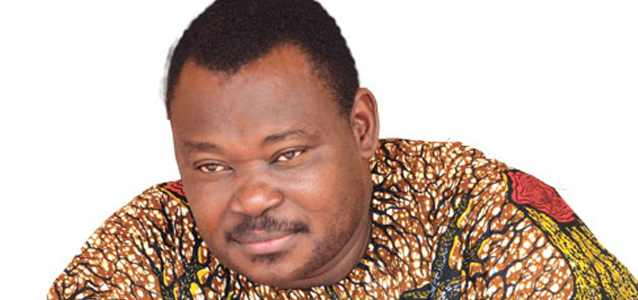 10 Smart Ways to Bid For and Win a Government Contract - Jimoh Ibrahim