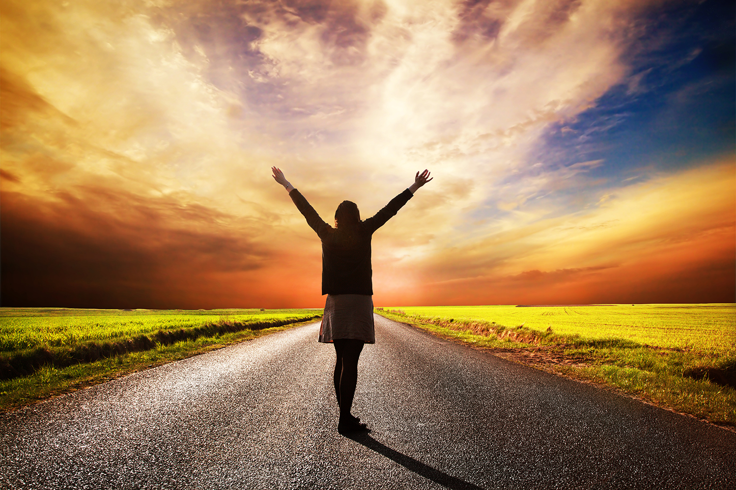 Make These 5 Powerful Prophetic Declarations for Your Total Victory.