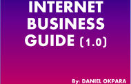 Free Book: 8 Profitable Internet Business Ideas ( For Serious Entrepreneurs)